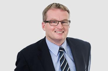 Chris Fogarty