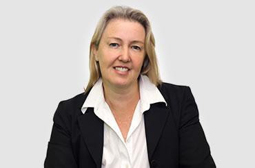 Julie Beijin