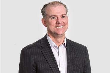 Tim Holton