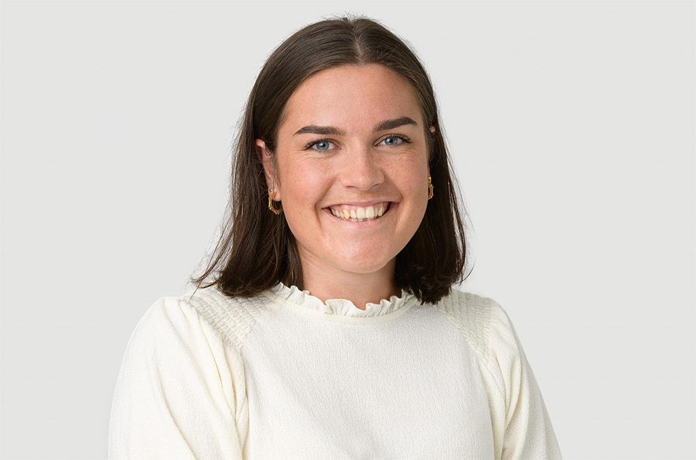 Georgia Thompson Cameron And Co Christchurch Lawyers V3